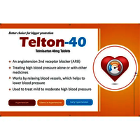 Telton 40