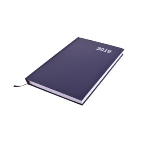 Promotional Note Book