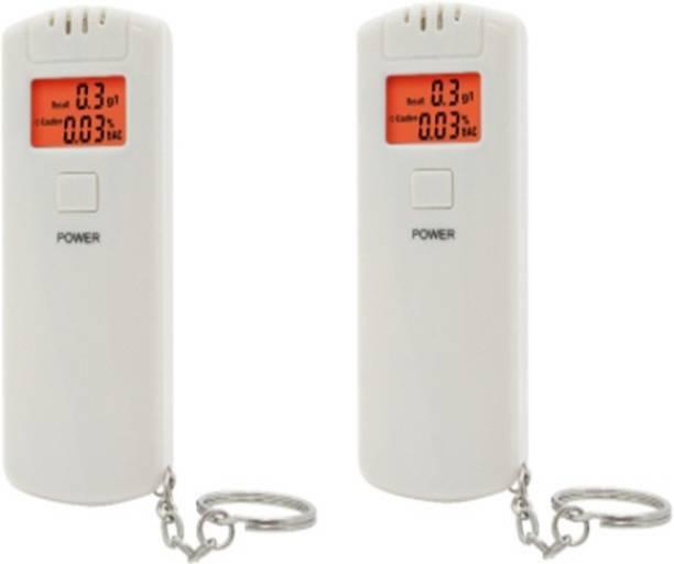 MT-06 Digital Display Breath Analyzer