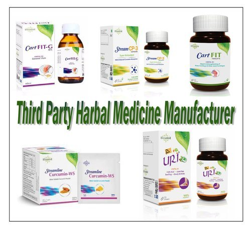 ARTHRITIS MEDICINE FOR MANUFACTURING