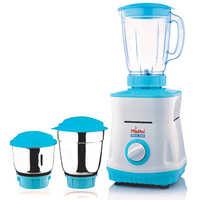 Madhu Mixer Grinder MHA-999