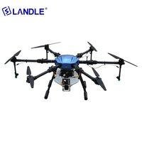 NSA622 Uav Drones For Smart Agriculture A Technical Report Fertilizer