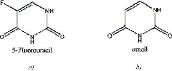 5-Fluoro uracil