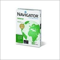 80gsm Navigator A4 Copy Paper
