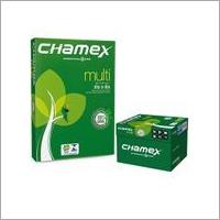 70gsm Chamex  A4 Copy Paper