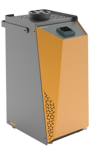 Calsys 250 Portable, Lightweight, Highly Accurate Liquid Calibration Bath For Industrial/laboratory Field Use