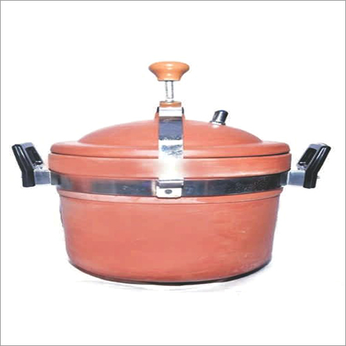 4 Ltr Steam Cooker