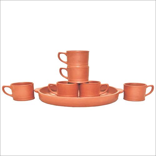 Hathi Mug Tray