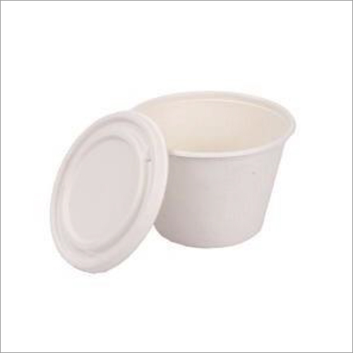500 ml Tub Container