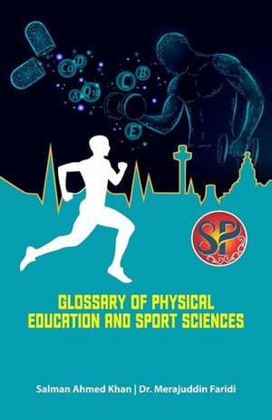 Glossary Of Physical Education And Sports Sciences