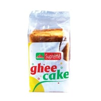 Cakes Packaging Material Pouches