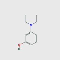 3- Amino Phenol
