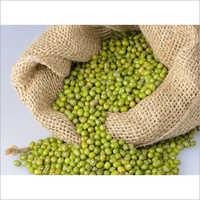 Lentils And Legumes