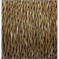 10 MM Hand Spun 3 Ply Sabai Grass Rope