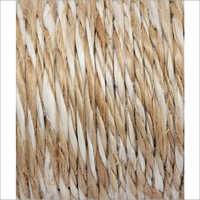 Hand Spun 3 Ply Loose Blended Yarn