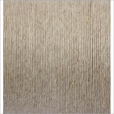 0.75 Lea Flax Yarn