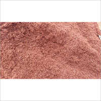 Coco Peat For Vertical Cultivation