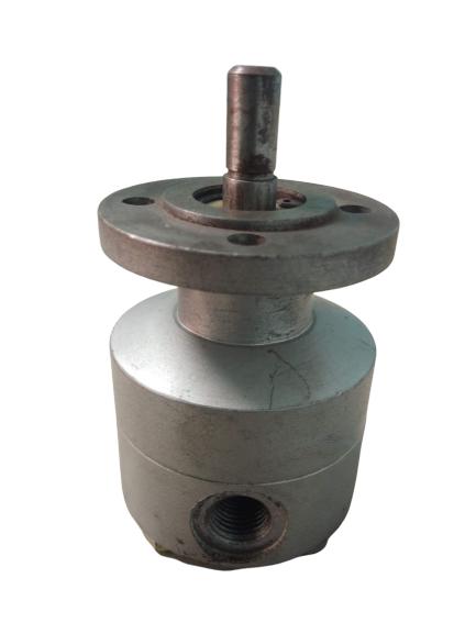 Rotary Pump (Flange Insert Type)