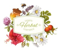 Herbal Beauty Care Products