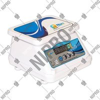 Economic Tabletop Weighing Scale