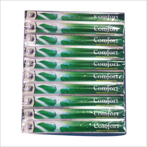 Comfort Mosquito Repellent Incense Stick