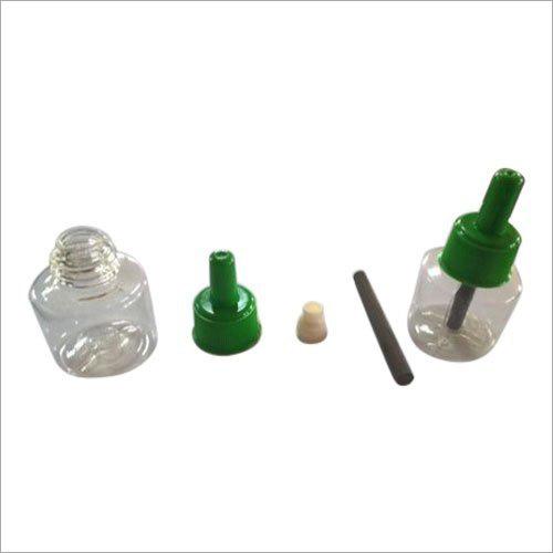 Liquid Vaporizer