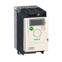 Altivar Atv12h075m3 With 18 Months Warranty