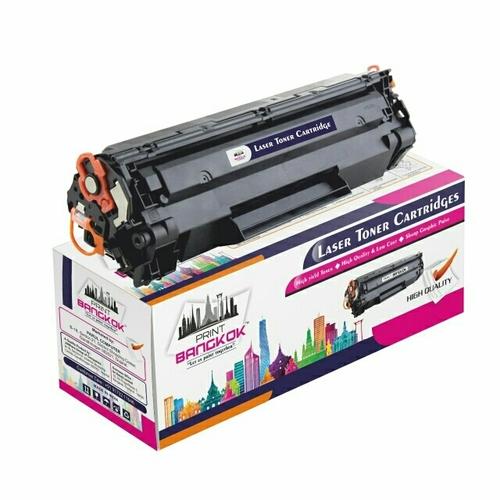 Print Bangkok Laser Toner Cartridge 36A