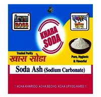 Khara Soda 1 KG Pouch , ART NO. 2746