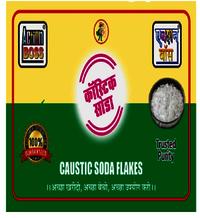 Caustic Soda 100 GM Box , ART NO. 2748