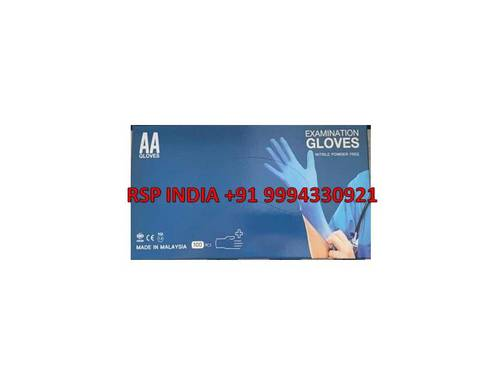 Aa Gloves Examination Gloves