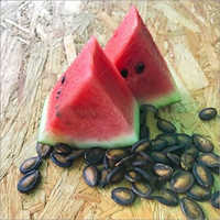 Organic Watermelon Seeds