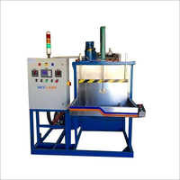 Component Cleaning Machine