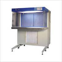 Laboratory Laminar Air Flow Cabinet