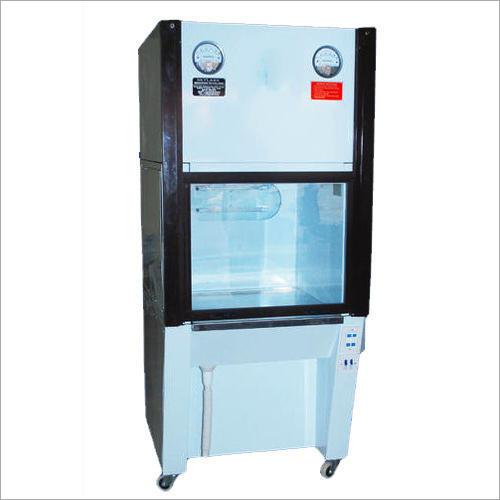 Skylark Biosafety Cabinet Class II