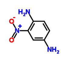 2-Nitro P-Phenylene Diamine