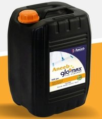 Glomax Tile Cleaner