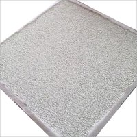 High Pressure Aluminum Die Casting Alumina Ceramic Foam Filter