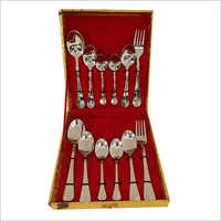 Cutlery Box Set Of 24pcs