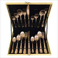 Cutlery Box Set Of 18pcs