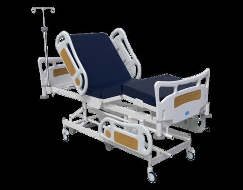 Excellent Bed 9050