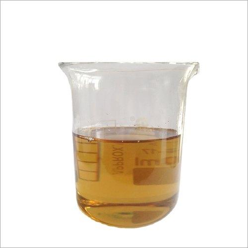 1.9 EC Emamectin Benzoate