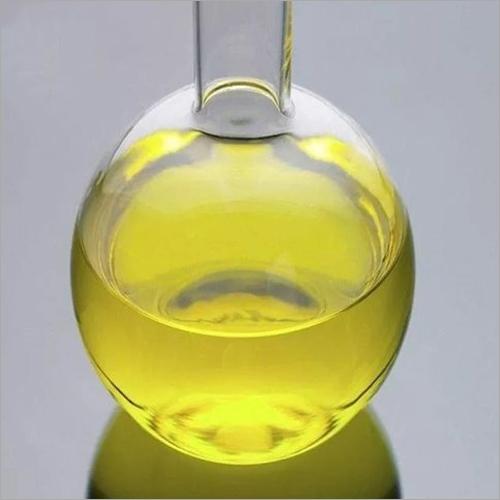 50 Percent Ec Liquid Profenophos