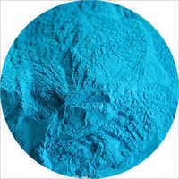 Copper Hydroxide Powder