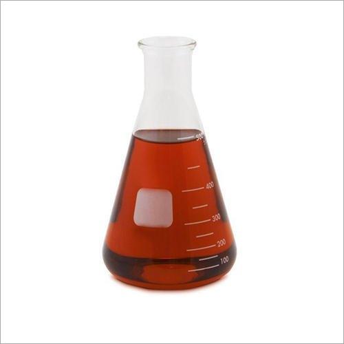 Liquid Paraquat