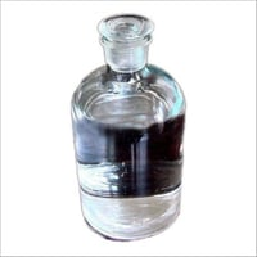 Liquid Methanol Chemical