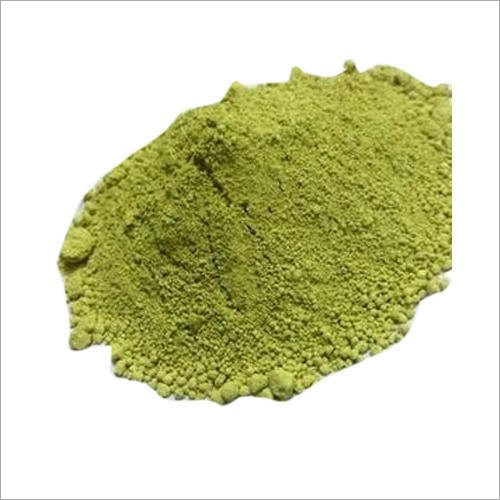 75 Percent Wp Mancozeb Powder