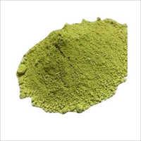 75 Percent Wp Mancozeb Powder