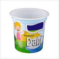 200gm Premium Dhai Cup