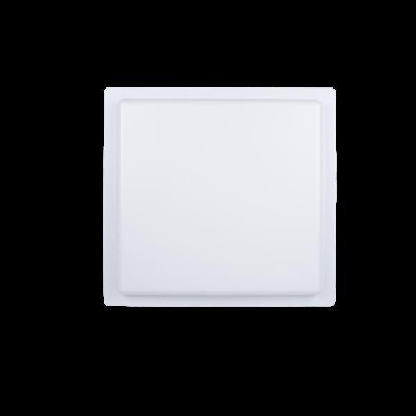RFID READER (UHF) 5 - 15 Mtr.